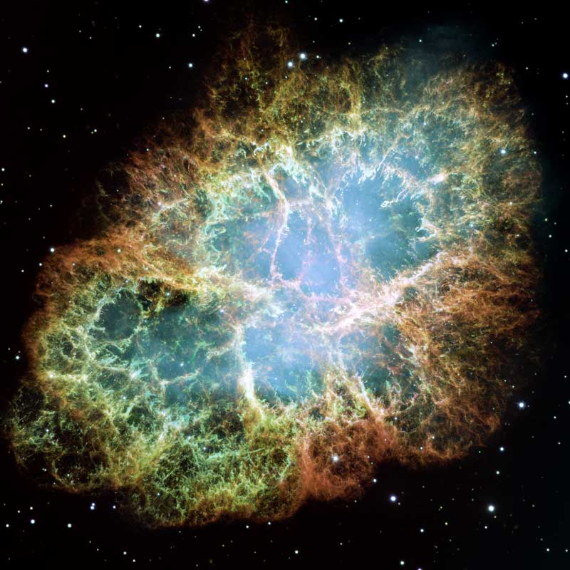 3-a-giant-hubble-mosaic-of-the-crab-nebula