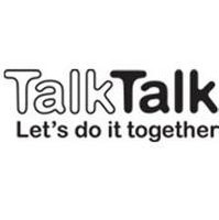 TalkTalk WalkWalk