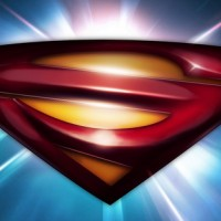 Superman -- The New Jesus?