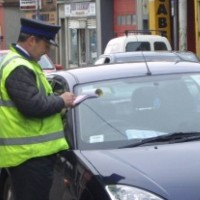 More Traffic Wardens for Limerick