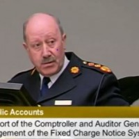 "Leo Varadkar Calls on Callinan to Retract ""Disgusting"" Slur Against Garda Whistle-Blowers"