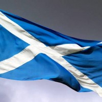 Scottish Independence -- The Balkanisation of Britain