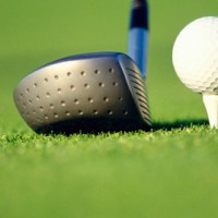 Golf Handicap Defamation Case to Cost €500k in Fees
