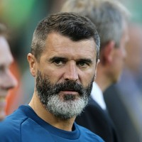 Roy Keane Biography Leaked