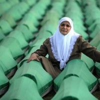 Kobane - Another Srebrenica