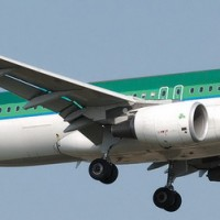 Zombie Paranoia in Aer Lingus Ebola Scare at Dublin Airport