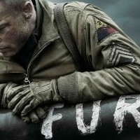 At the Movies : Fury
