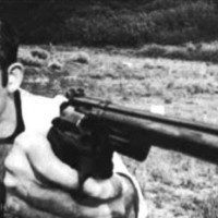 Hunter S Thompson's Tenth Anniversary
