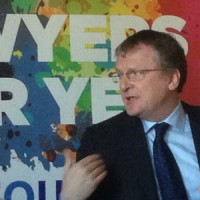 Lawyers For Yes tear apart every last Opus Dei lie about marriage equality
