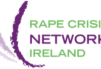 Rape Crisis Network Ireland : Tusla funding cuts reinforce the culture of silence