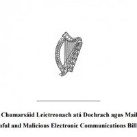 The Harmful and Malicious Electronic Communications Bill 2015 is deeply flawed