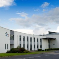Castletroy College religious education controversy
