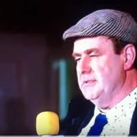 Giving birth reduces trauma of rape, says farmer on Vincent Browne show