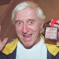 Jimmy Savile BBC report parallels with Catholic church scandals