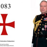 Anders Breivik human rights violated in prison