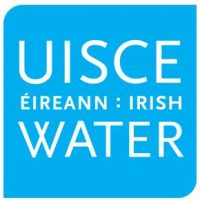 Irish Water charges to be suspended in political fudge