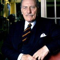 Curse of Enoch Powell destroys David Cameron