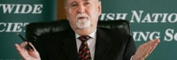 Fingleton's Irish Nationwide Loses €2.5 Billion