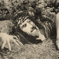 Christian Science and the Zombie Jesus