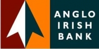 Anglo and Irish Nationwide To Be Wound Up