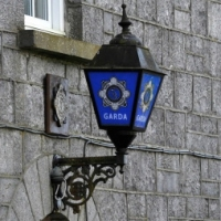 Garda Reform Most Extensive in History of Force